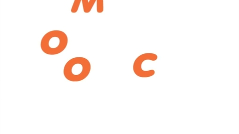 Thumbnail for entry SHMOOC History: Unit 4 Intro