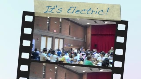Thumbnail for entry 5th Grade Flashlights