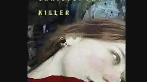 Thumbnail for entry The Christopher Killer