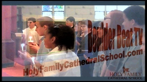 Thumbnail for entry BBTV: Class of 2012: Episode 20