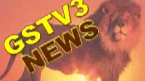 Thumbnail for entry GSTV News 3/5-10