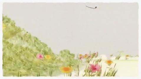 Thumbnail for entry I, Emma Freke by E. J. Atkinson