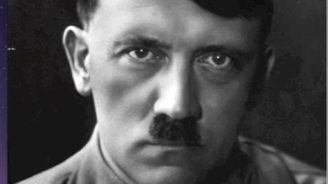 Thumbnail for entry Evan j Nazi Party