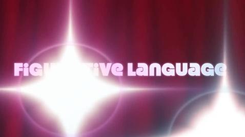 Thumbnail for entry Harriett & Rosa's Figurative Language