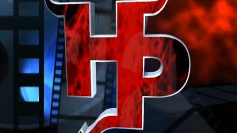 Thumbnail for entry HPtv 1-27-2012