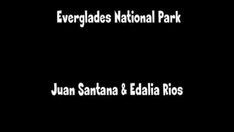 Thumbnail for entry National Parks 3