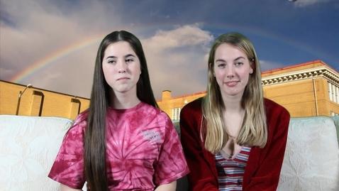 Thumbnail for entry ARGS Cast Video Announcement 2-14-2020