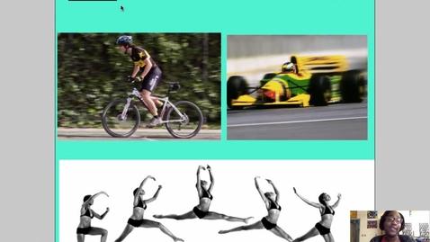 Thumbnail for entry FMSP.C - Acceleration