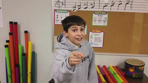 Thumbnail for entry SPS 6th Grade and The Cup Game