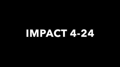 Thumbnail for entry IMPACT 4-24-15: FYFGA