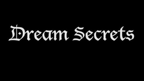 "Thumbnail for entry Dream Secrets: a ""Revolutionary Inventor"" | Monticello (2010)"