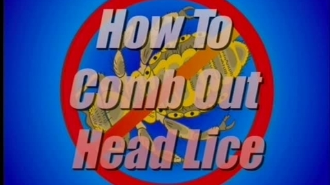Thumbnail for entry LICE: a current perspective Part 2