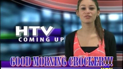 Thumbnail for entry HTV News 2.23.2012