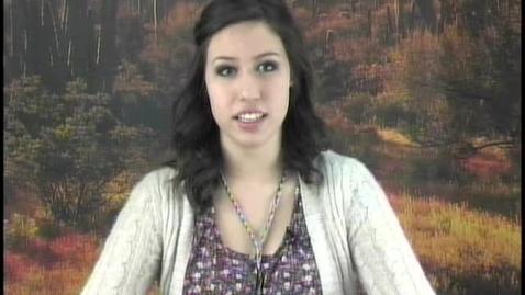 Thumbnail for entry DVTV 11/16/11