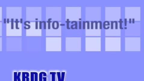 Thumbnail for entry KBDG Season 6, Episode 18