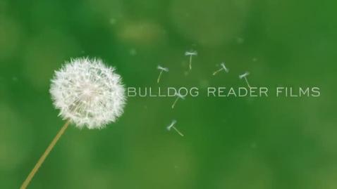 Thumbnail for entry Duke Book Trailer