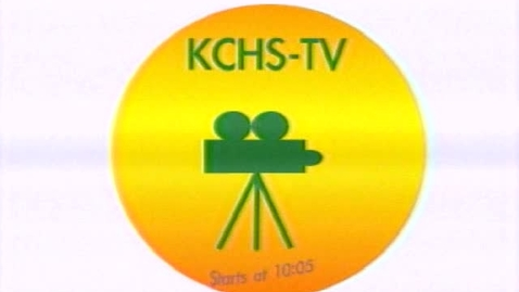 Thumbnail for entry KCHS-TV 3/29/10