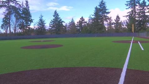 Thumbnail for entry Wake Up: Baseball