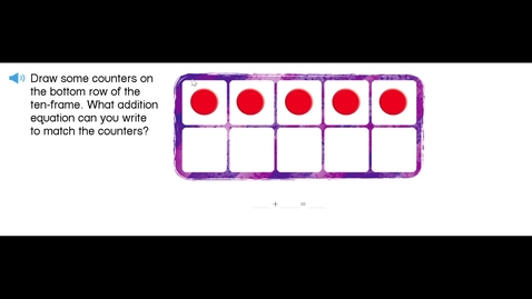 Thumbnail for entry Math Lesson 2.4