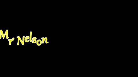 Thumbnail for entry 10K Titan - Mr. Nelson