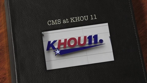 Thumbnail for entry KHOU