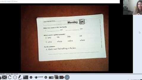 Thumbnail for entry Aljian DLR #29
