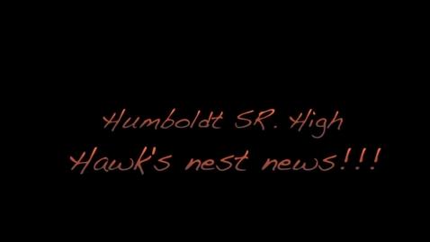 Thumbnail for entry HNN 23 Sept 2016