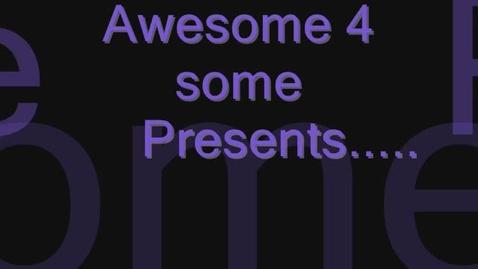 Thumbnail for entry RIS Satellites Movie