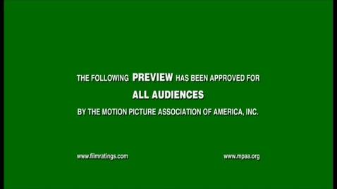 Thumbnail for entry Tropic Thunder Trailer