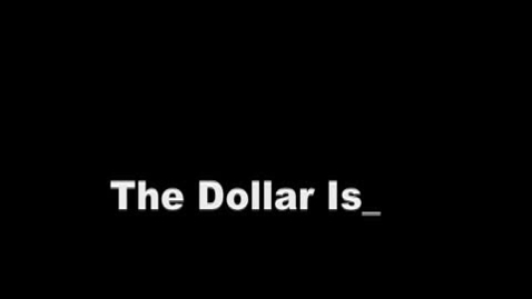Thumbnail for entry SHS Silent Movie Project: The Dollar is Mine