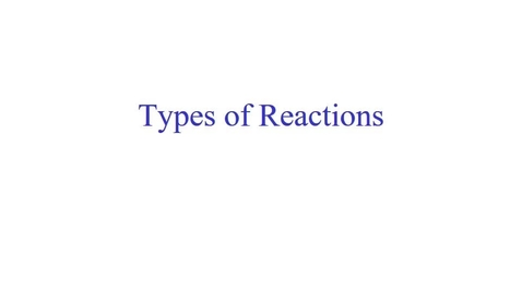 Thumbnail for entry Double Displacement Reactions