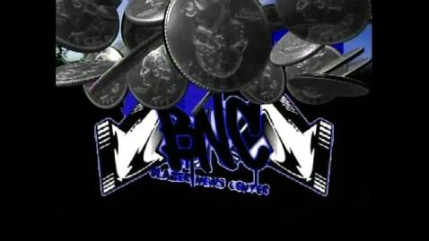 Thumbnail for entry BNC 12-12-12