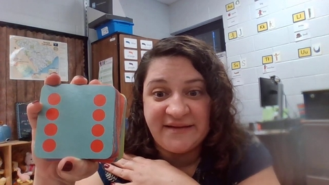 Thumbnail for entry How many (say the number)