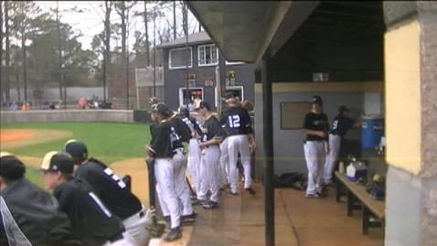 Thumbnail for entry Baseball Highlights