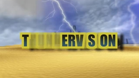 Thumbnail for entry DVTV 2/11/11