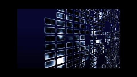 Thumbnail for entry WSCN 12.05.12
