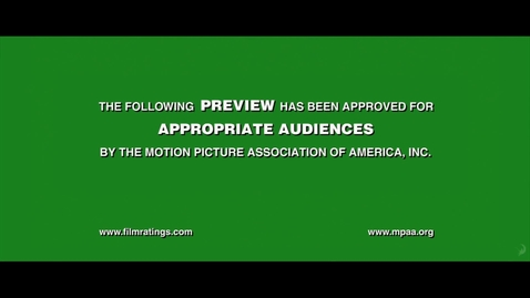 Thumbnail for entry Kung Fu Panda 2 Movie Trailer Official (HD)