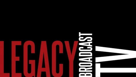 Thumbnail for entry LBTV: Legacy Band