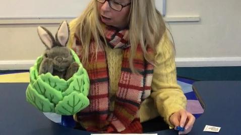 Thumbnail for entry Little Peter Rabbit