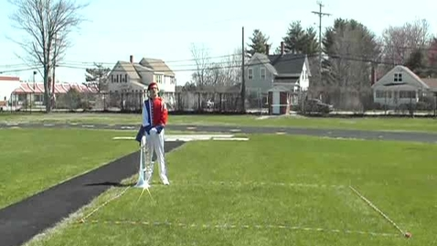 Thumbnail for entry Ryan Hayward Spaulding High School Marching