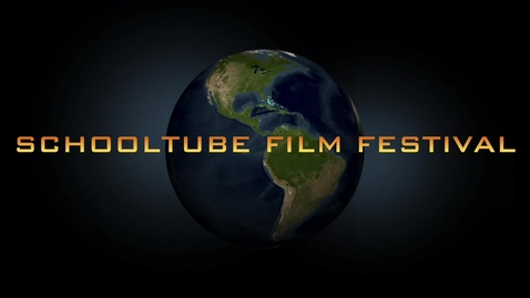Thumbnail for entry SchoolTube Film Festival Spring 2021