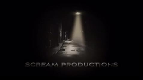 Thumbnail for entry Doppler trailer