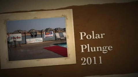 Thumbnail for entry Polar Plunge