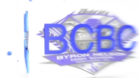 Thumbnail for entry 2012 bcbc 6