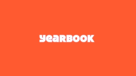 Thumbnail for entry Yearbook Memories