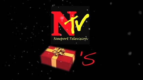 Thumbnail for entry NTV #7 Winter Special