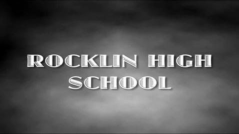 Thumbnail for entry RHS BASKETBALL PROMO 10-11