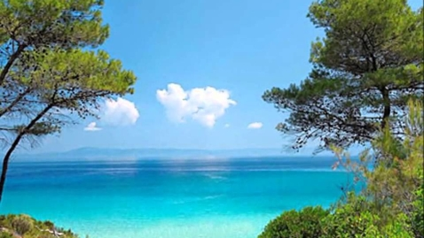 Thumbnail for entry Greek pictures ( Beautiful Greece)