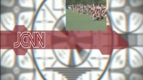 Thumbnail for entry JCNN 1-24-12