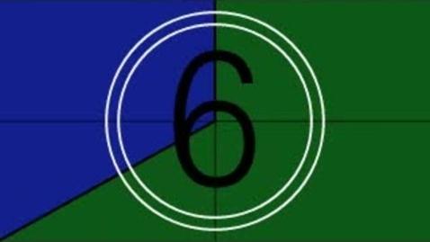 Thumbnail for entry Blue Spring South JTN Dec